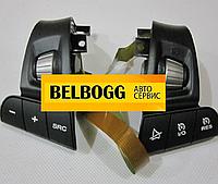 Переключатель аудио на руле MG 550, Morris Garages, МЖ МГ550  Моріс Морис Гараж