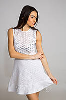 Платье 4041 ш $, фото 1