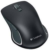 Мышь Logitech Wireless Mouse M560. Из США