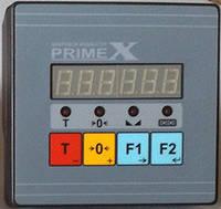 PRIMEX 41