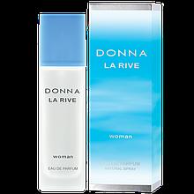 La Rive Donna -Аналог D&G Light Blue Pour Femme