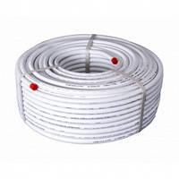 Труба COES д/води та опалення 20х2,0 Італія оригінал