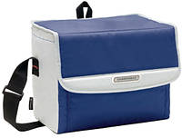 Campingaz Сумка изотермическая Campingaz Cooler Foldn Cool classic 10 L Dark Blue new