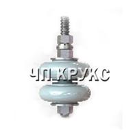 Изолятор для троллейного токоприемника ТК-3В, ТК-9А, ТК-11В, ТК-12В