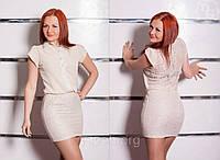 """Платье """"Vamp""""№360гл  $, фото 1"""