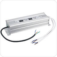 Блок питания герметичный 12В 100Вт 8,3А MF-100-12