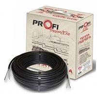 Греющий кабель ProfiTherm EKO (12,2 – 15,3 м2) теплый пол