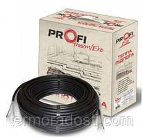 Нагревательный кабель ProfiTherm EKO (0,6 – 0,7 м2)