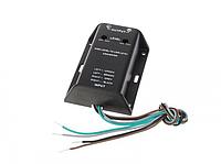 Преобразователь уровня сигнала аудио High/Low 30.5000-02