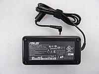 Блок питания Asus 150W ADP-150NB 19.5V, 7.7A, разъем 5.5/2.5 [3-pin] ОРИГИНАЛЬНЫЙ