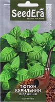 Табак курительный Вирджиния 0,05 г ТМ Семейный Сад