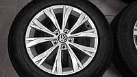 """Диски 17 """" VW Tiguan"""