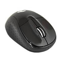 Мышь 2E MC202 WL Black