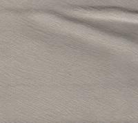 Меблева тканина велюр Zair 1001 виробник Eden (Еден)