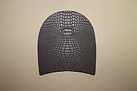 Набойка для обуви VIBRAM 5340 TACCO EXPLOSION 18 р. 040, цвет - коричневый, фото 1