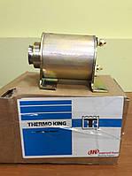 Соленоид Yanmar TK 4.82 / 4.86 Thermo King ; 44-9181