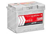 Аккумулятор Fiamm Titanium Pro 64