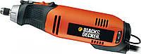 Универсальный инструмент BLACK+DECKER RT650KA