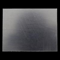 Стекло поликарбонат 90/110 (слюда) ZS-0016