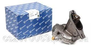 PIERBURG 7.22300.69.0 Насос вакуумный VW LT/T4/Crafter, 2.5TDI - SOLCAR в Хмельницком