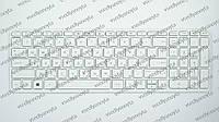 Клавиатура HP 256 G3