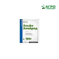 Инсектицид Альфа-амиприд (Моспилан), фото 1