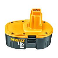 Аккумулятор DeWALT 582627-00 (США)