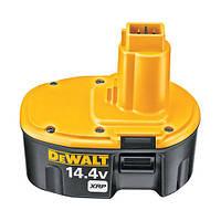 Аккумулятор DeWALT 582807-00 (США)