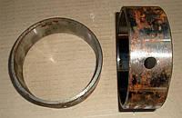 Втулка кронштейна ПВМ Т-40 Т40А-2302037