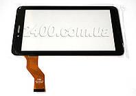 Тачскрин, сенсор планшета Ainol Novo 7 3G (тип 2) 186*105 мм 30 pin