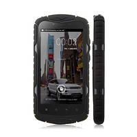 JEEP J6 Противоударный Водонепроницаемый телефон + micro sd 32 GB