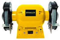 Точило STANLEY PT STGB3715 (США/Китай)