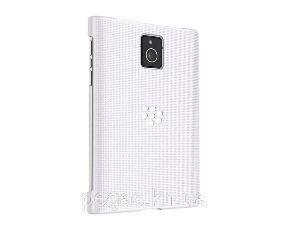 Чехол Hardshell для BlackBerry Passport