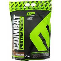 Протеин Musclepharm Combat Powder (4.56 кг)