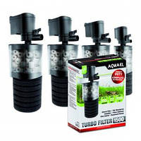 Aquael внутренний фильтр Turbo Filter 1000 NEW