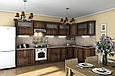 Кухня «Платинум», фото 3