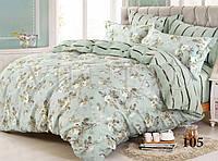 105 постельное белье Вилюта сатин твилл