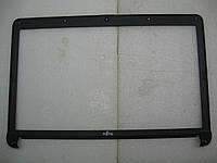 Накладка на матрицю Базель Fujitsu LifeBook AH530