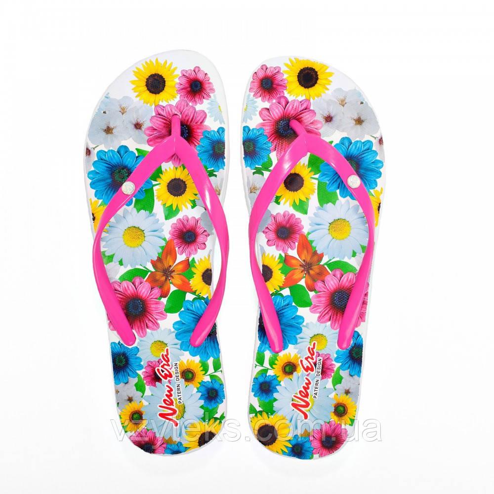 25bc9aae3055 Купить Вьетнамки женские летние Гипанис оптом Хмельницкий | Центр обуви  Взутекс