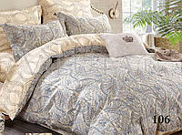 106 постельное белье Вилюта сатин твилл