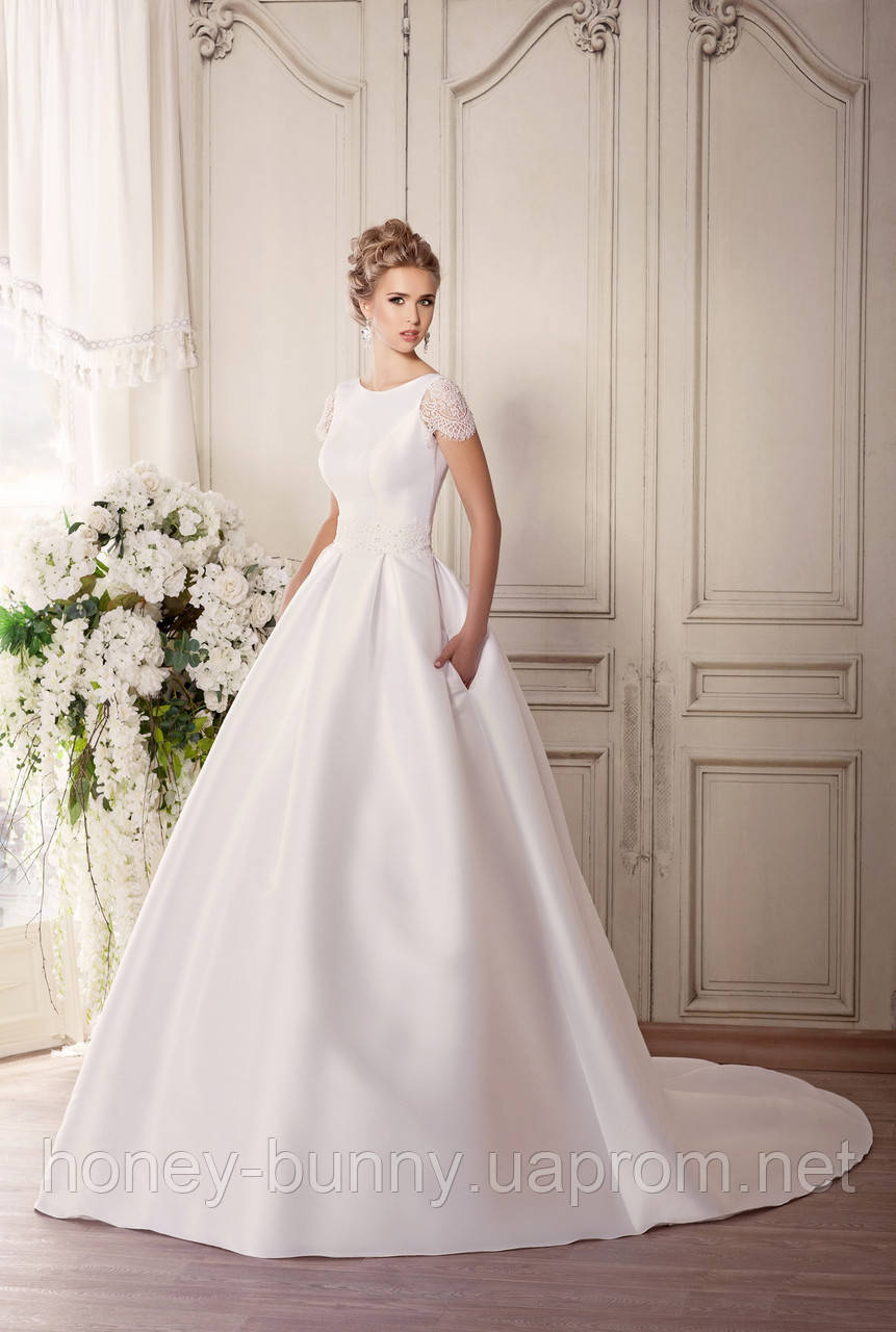 Свадебное платье на прокат запорожье