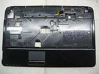 Верхня кришка корпуса Fujitsu LifeBook AH530