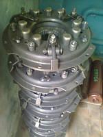 Корзина сцепления СМД-14 А52.22.000-10СБ