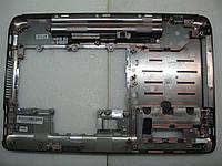 Нижня частина корпуса Піддон Fujitsu LifeBook AH530