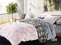 109 постельное белье Вилюта сатин твилл