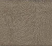 Мебельная ткань велюр Zair 1003 производитель Eden (Эден)