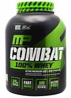 Протеин MusclePharm Combat 100% Whey (2,2 кг)