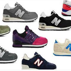 Детские кроссовки для мальчиков и девочек(26-32)