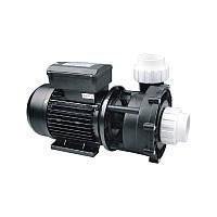Насос AquaViva LX LP200T 28 м³/ч (2HP, 380В)