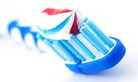 СЛЕДИМ ЗА ЗУБАМИ (зубная паста, зубная нить, зубная щетка)
